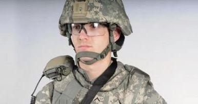 Americká armáda stahuje z Afghánistánu granátomety XM25 CDTE ... 61153eb8043