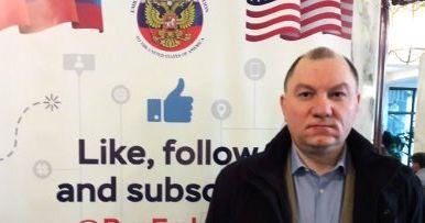 klady a zápory datování ruské ženy gmail seznamovací spam