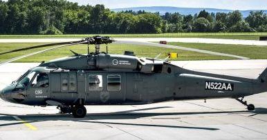 dcdecc92d86 Firmy holdingu CZECHOSLOVAK GROUP a TATRA TRUCKS se představí na tradičních  Dnech NATO a Vzdušných sil Armády České republiky