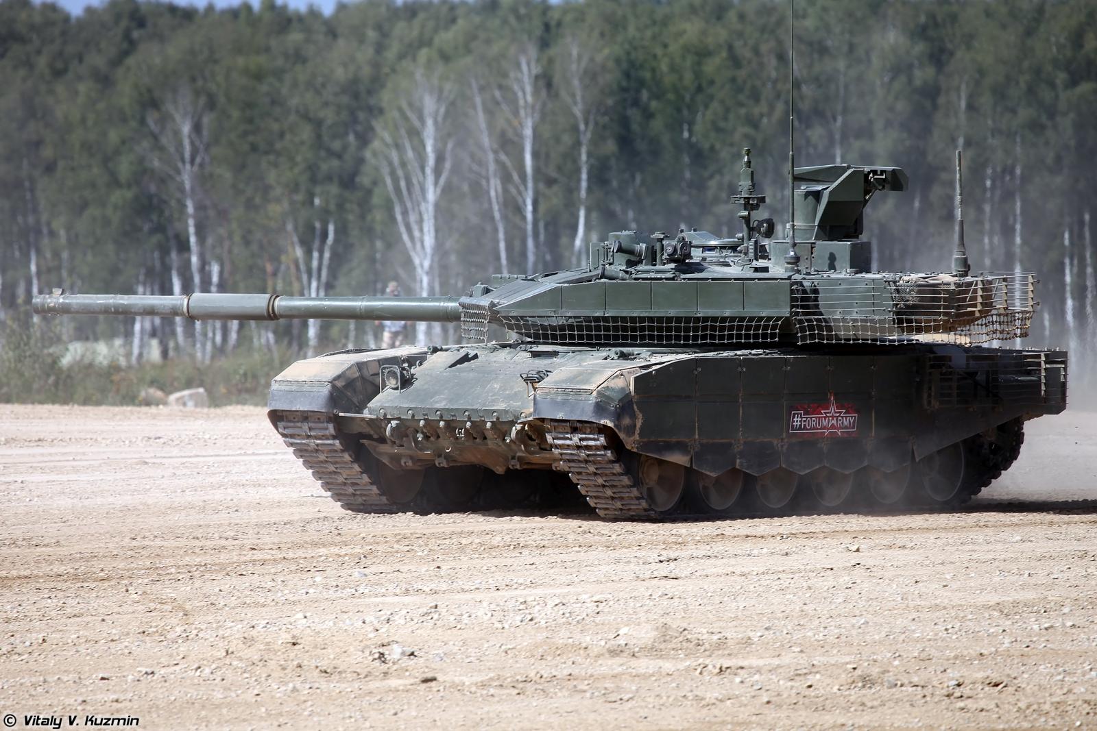 míra vítězství svět tanků danielle a shane velký bratr randění