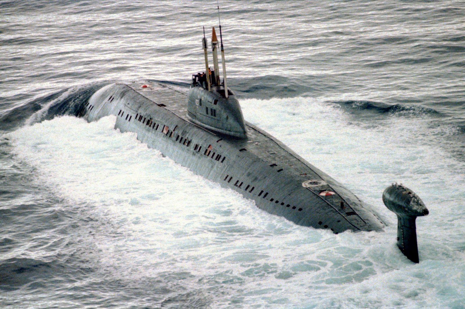 Rada pro datování ex námořní