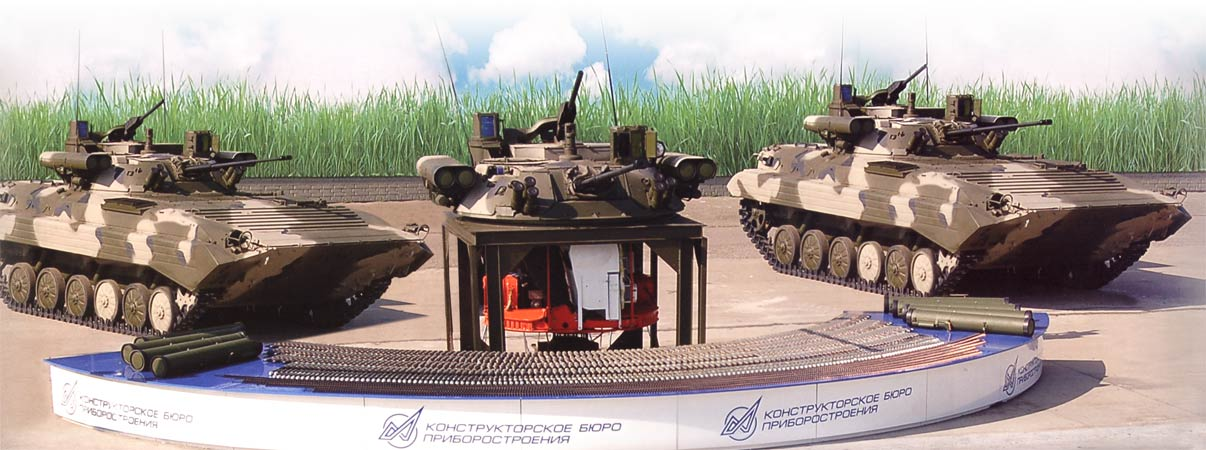 Future of Russian IFV/AFVs - Page 5 BMP-2%20KWS%20mit%20Berezhok-Turm%20für%20Russland%202