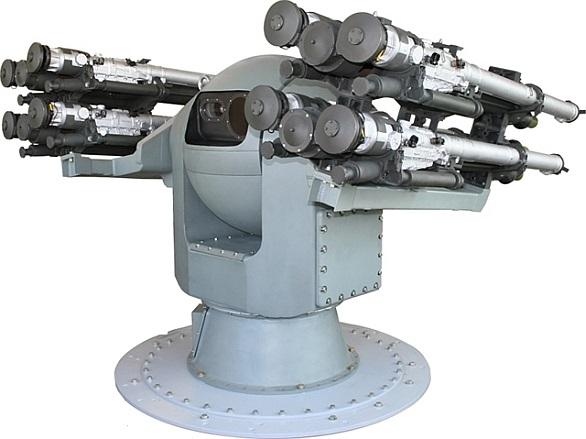 3M-47 Gibka