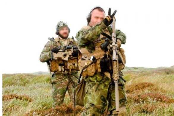 5. pluku speciálního určení
