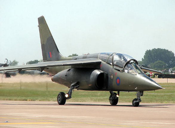Alpha Jet (Wikipedia, Arpingstone)
