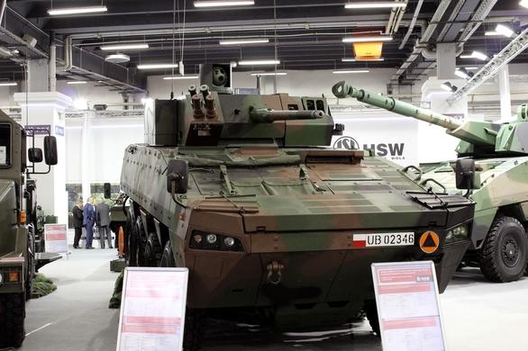 ZSSW-30