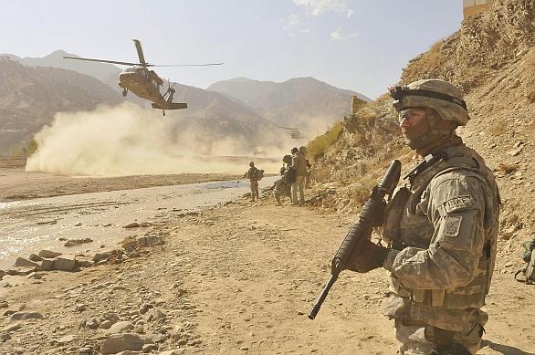 afghanistan_americky_vojak