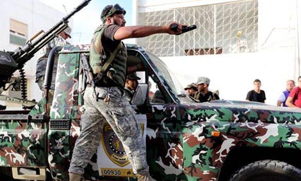 Tripolis_armáda