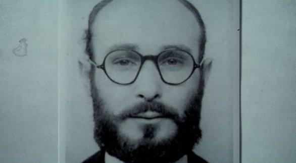 Joan Pujol Garcia
