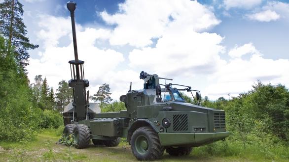 Archer - FH77BW L52