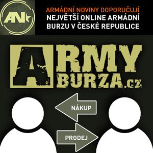 ARMYBURZA.cz