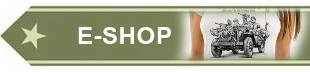 E-shop Armádních novin