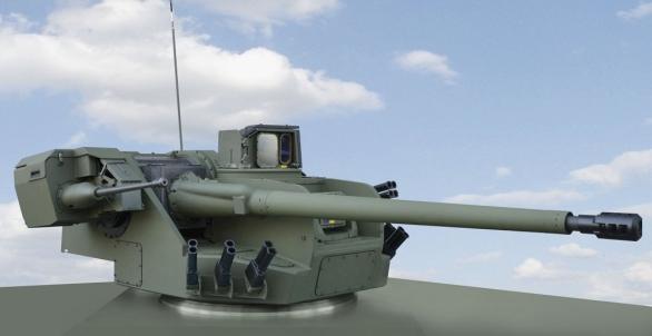 IWS-35