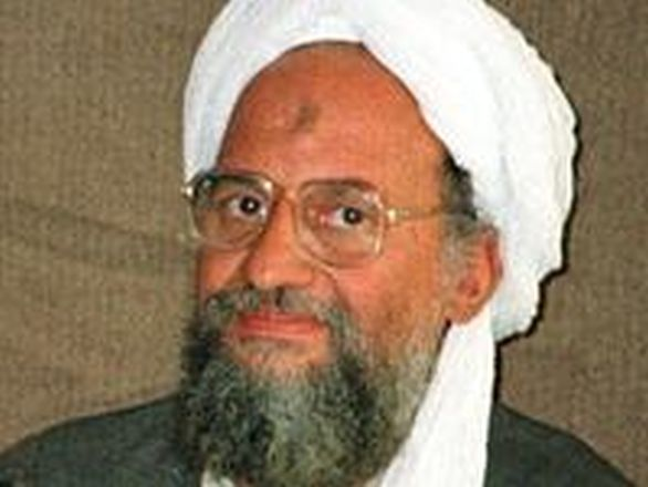Ajmán Zavahrí