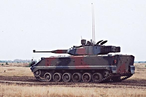 BWP 2000
