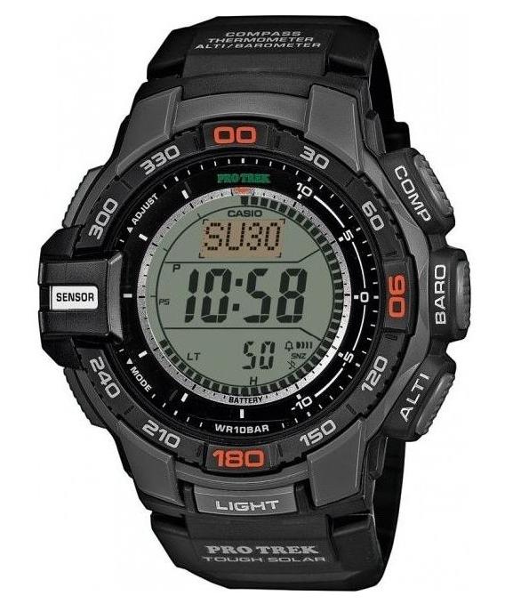 934fbf99e Některé chytré vojenské hodinky jsou vybaveny dokonce upozorněním na  bouřky, časomírou východu/západu Slunce, měsíčním kalendářem nebo dalším ...