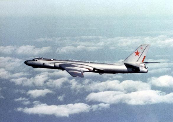 Tu-16