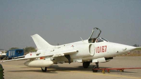 Nachang Q-5