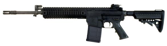 CM901 (Colt Modular)