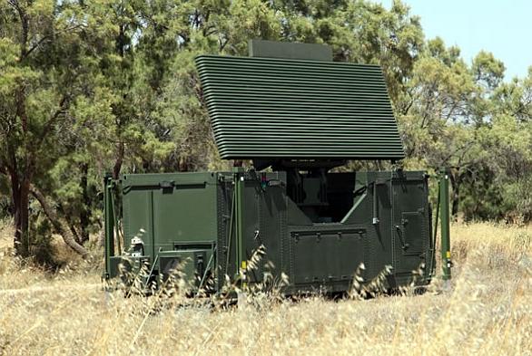 Podle dohody budou RETIA a ELTA spolupracovat při výrobě a provozování radaru protivzdušné obrany ELTA AD-STAR ELM-2288, který hodlají nabídnout Armádě ČR a případně dalším evropským zákazníkům.