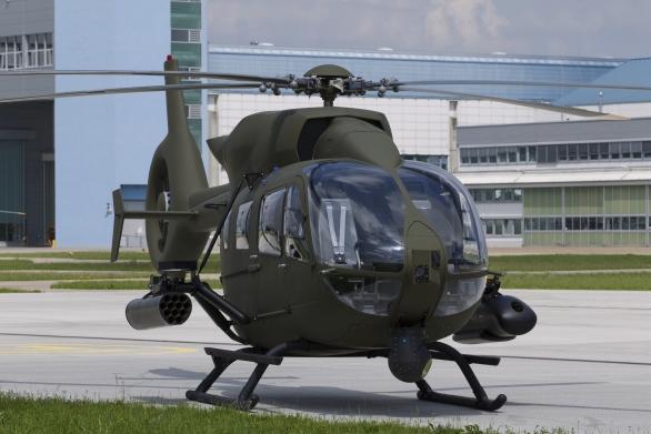 H-145M