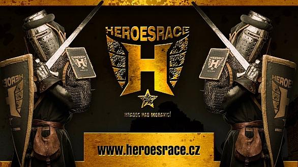 Foto: HEROES RACE
