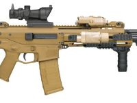 Remington ACR