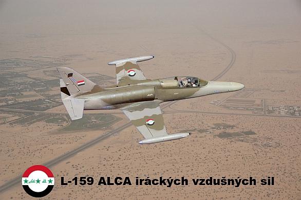 L-159BQ