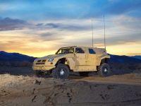 BAE Systems / Navistar