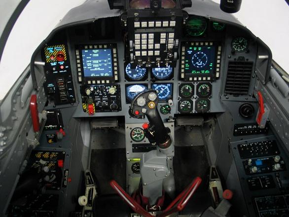 Systém KTL-159
