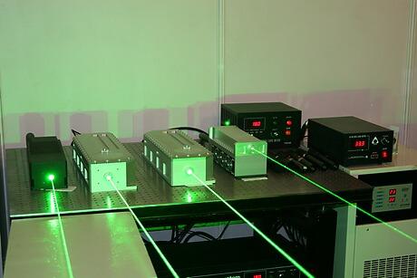 Foto: Komerční moduly jednoho z výrobců; ilustrační foto