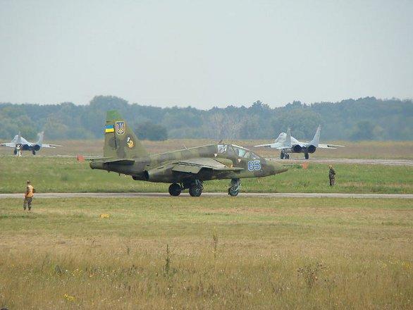 SU-25UBM