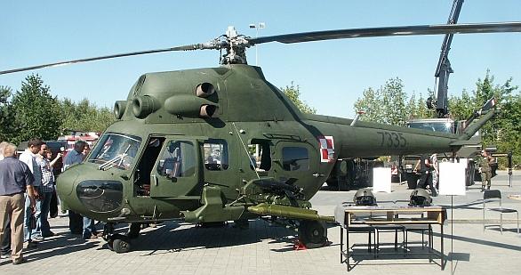 Foto: Mi-2URP-G; větší foto / Pibwl, CC BY-SA 3.0