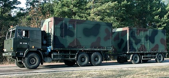 MMSD – mobilní velitelství pro speciální síly