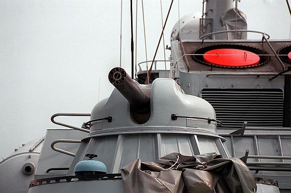 AK-630M