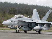 EA-18G Glower