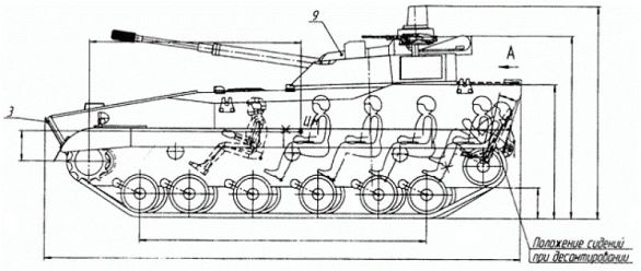 Kurganěc-25