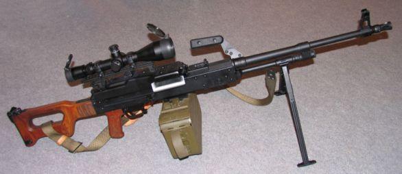 UKM-2000P