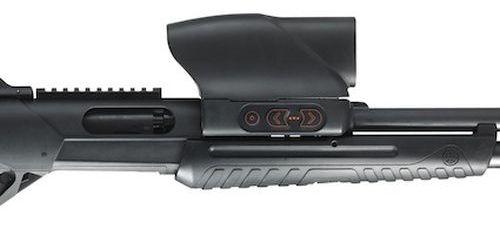 Beretta LTLX7000