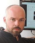 Jan Grohmann
