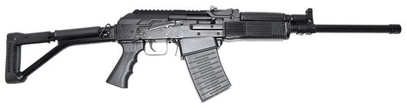 Vepr-12