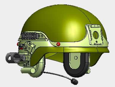 6B7-1MM
