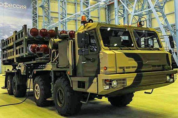 S-350E