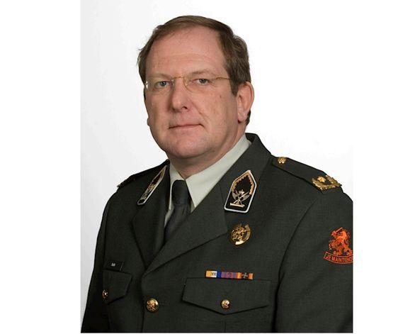 Jan Peter Spijk