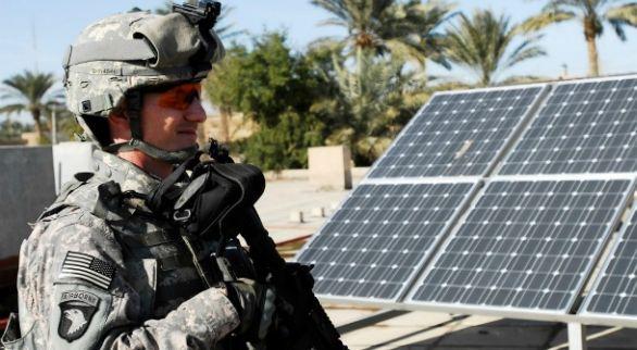 armáda-obnovitelné zdroje