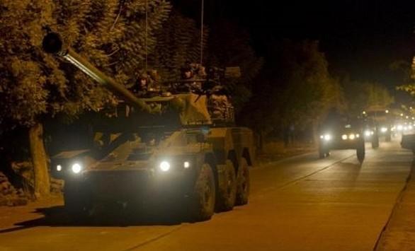 Francouzská armáda Mali