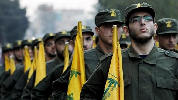 Hizballáh