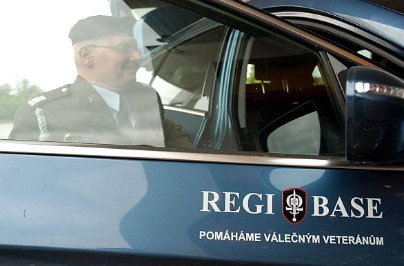 REGI Base