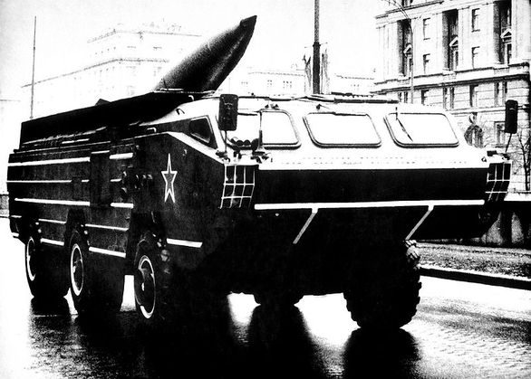 SS-21 SCRAB