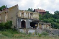 Kosovo Mitrovica